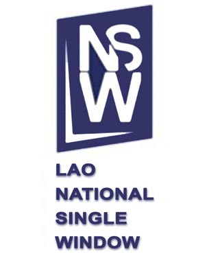 Progress on the development of Lao National Single Window