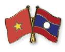 Vietnam issued Notification to ongoing the implementation of Agreement on Preferential Import Duty Scheme for Laos for 2015