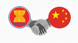 The Sixth Meeting of ASEAN-China Free Trade Area Joint Committee